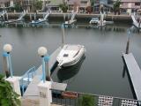 Art's Boat